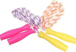 Mini Skipping Rope-1118