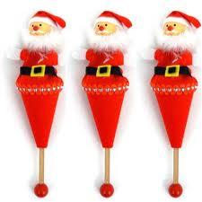 Christmas Pop-Ups-0