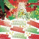 Christmas Confetti-0