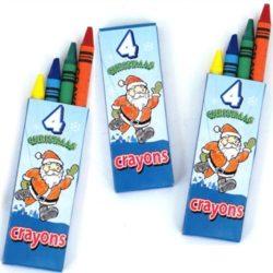 Christmas Crayons-1092