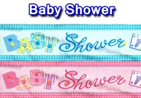Baby Shower banner-0