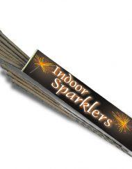 Indoor Sparklers-1280