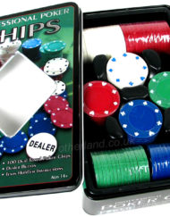 Poker Chip Sets-0