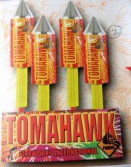 TOMAHAWK-0