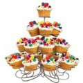 3 Tier Cupcake stand-0