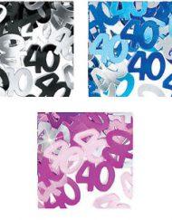 40th Confetti-1841