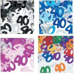 40th Confetti-0