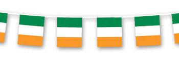 10m Ireland Buntings-0