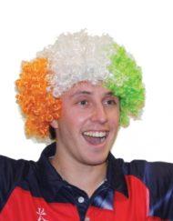 Ireland Afro Wig-0