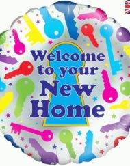 Welcome to your New Home-0