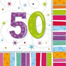 50th Radiant Napkins-0