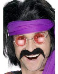 70's tash (Hippy Tash)-0