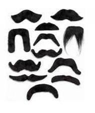 Moustache-1887
