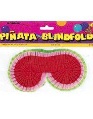 PINATA BLINDFOLD-0