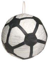 PINATAS - FOOTBALL-0