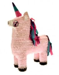 PINATAS - UNICORN-0