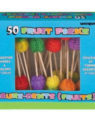 50 Fruit Picks-0