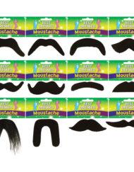 Moustache-0