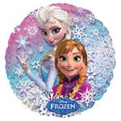 Disney Frozen Foil Balloon-0