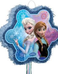Disney-frozen-pull-string-pinata-0