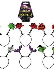 Halloween Head Boppers-0