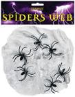 Halloween Spider Web-0