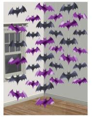 6 Strings of Bats-0