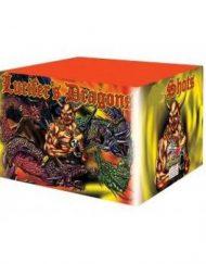 Lucifers Dragon-0