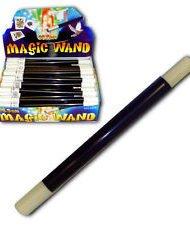 Magic. Wand 26.5cm-0