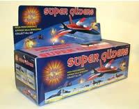 SUPER GLIDER 50cm winspan-0