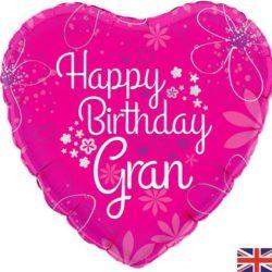 Happy Birthday Gran-0