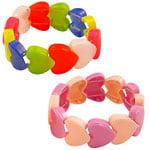 Heart Bracelet-0