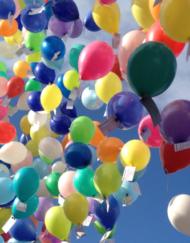 800 Balloon Race Kit-0