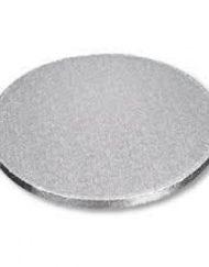 "12"" Cake Round board (12cm)-0"