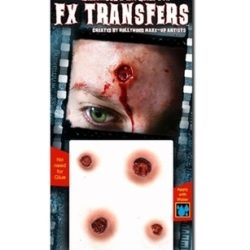 Capped 3D FX Transfers-0