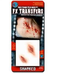 Shanked - 3D FX Transfers-0