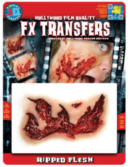 Ripped Flesh - 3D FX Transfers-0