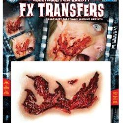 Ripped Flesh - 3D FX Transfers-0