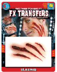 Slashed Flesh - 3D FX Transfers-0