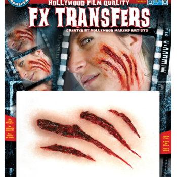 Slashed Flesh - 3D FX Transfers-0