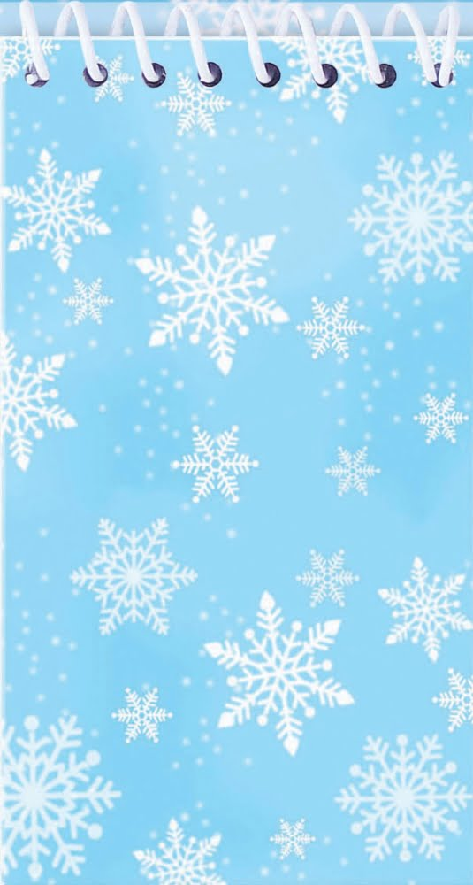 Snowflake Notebook-0