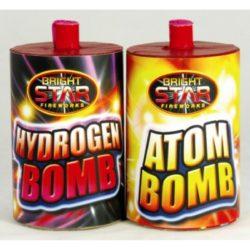 Bomb Factory mines-0