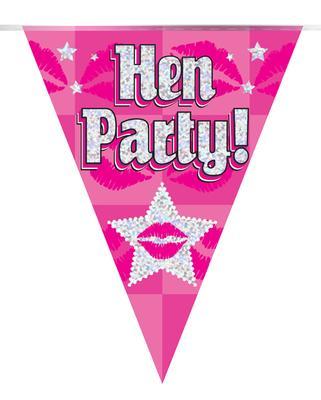 Hen Party Bundings-0