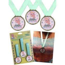 BABY SHOWER WINNERS MEDALS-0