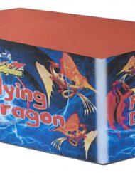 Flying Dragon-0