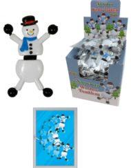 Snowman Window Tumblers-0