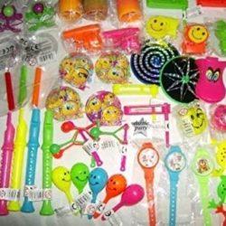 15p Toys